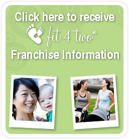 Franchise Information