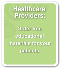 Healthcare materials